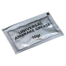 10g Grease Sachet - Suitable For Brake / High Temperature Use