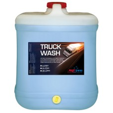 Heavy Duty Truck Wash - 20 Litre