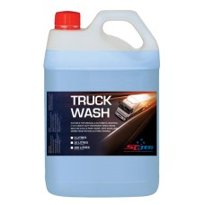 Heavy Duty Truck Wash - 5 Litre