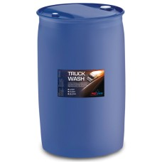 Heavy Duty Truck Wash - 200 Litre