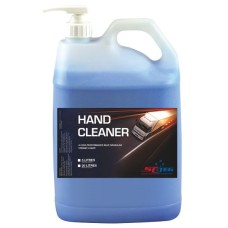 SCTEG Industrial Hand Cleaner - 5 Litre