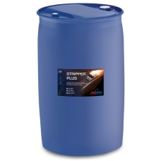 Stripper Plus Degreaser - 200 Litre