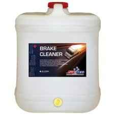 Brake Cleaner - 20 Litre
