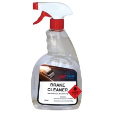Brake Cleaner - 750ml