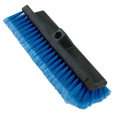 "13"" BI - Level Angled Brush Head - SOFT"