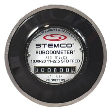 Hubodometer Mechanical - 11R/22.5 Stemco
