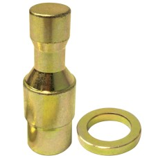 Anchor Pin Fitting & Removal Tool - 00.0330.0