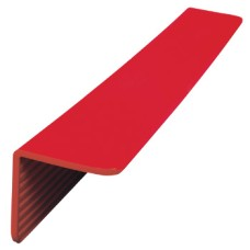 Red Pallet Angle - Long