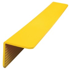 Yellow Pallet Angle - Long