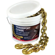 Transport Chain Kits - 10mm x 9m - 6000kg LC