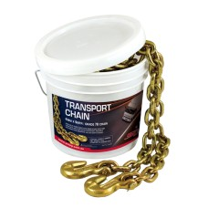 Transport Chain Kits - 6mm x 9m - 2800kg LC
