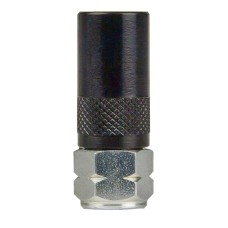 Supergrip High Pressure Grease Coupler