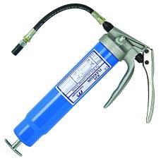 K29 FLEXIGUN Grease Gun. Suits 450g Cartridge