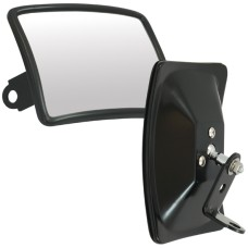 Spotter / Reversing Mirror - Bolt On