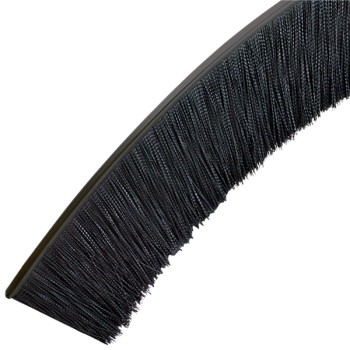 175mm x 1.8m Anti-Spray Filament - Flexible Skirting