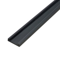 Tank Strap Rubber - 50mm