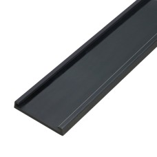 Tank Strap Rubber - 75mm