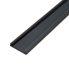 Tank Strap Rubber - 63mm
