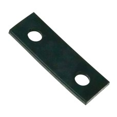 Rubber Mount For Air Tank Bracket