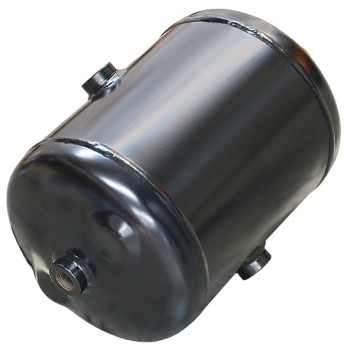 Air Tank 9 Litre / 550 Cubic Inch - Small