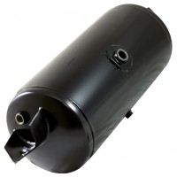 Air Tank 24 Litre / 1440 Cubic Inch - Standard