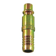Adaptor - Hose Barb Type