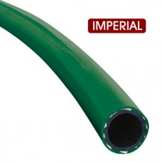 Nylon Air Brake Tubing Imperial  - Green (per metre)
