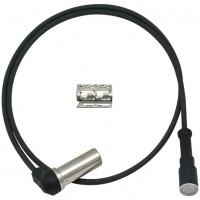 ABS Cable Sensor 1mtr x 90º Elbow