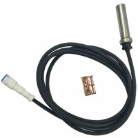ABS Cable Wheel Speed Sensor WS-24, 2m