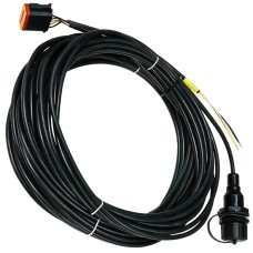 Knorr TEBS Diagnostic Harness