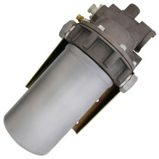 T2000 Air Dryer, Includes Filter - R955620602N