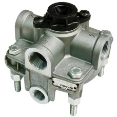 Relay Valve / Suit - Volvo 9730110100