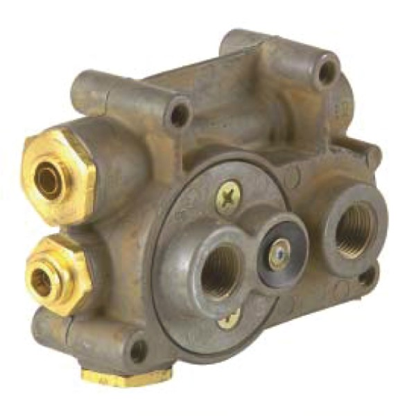 Tp 5 Tractor Protection Valve