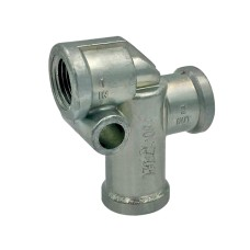 PPV Pressure Protection Valve - Sealco 140280