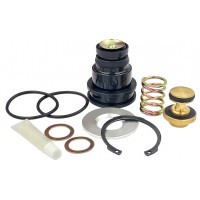 Air Dryer Purge Valve Maintenance Kit - Aftermarket 4324139292