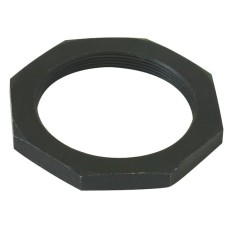 Axle Nut - Rockwell RN Outer