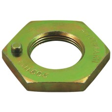 Axle Nut - Rockwell Front Inner