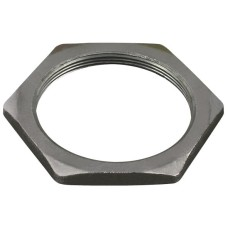 Axle Nut - Rockwell SQHD Outer