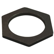 Axle Nut - Rockwell SLHD Outer