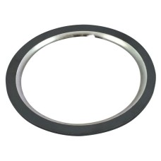 Axle Thin Spacer Washer - 1/8""
