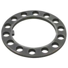 Axle Nut Washer - Metric