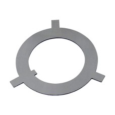 Axle Tab Lock Washer - Suit York