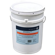 Grease 20kg Drum - BPW ECO-LI Plus