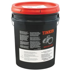 Grease 16kg Drum - Timken
