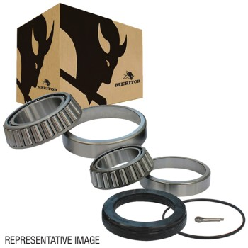 Meritor AllFit Bearing & Seal Kit - MERKIT002