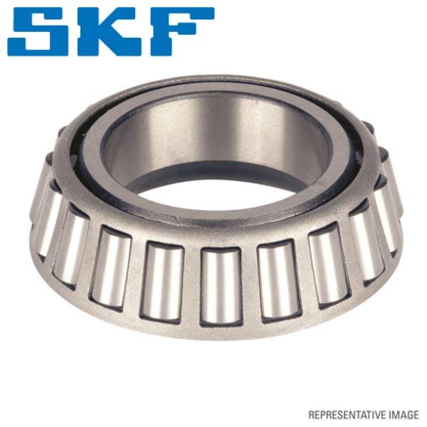 SKF Bearing Inner Cone - 593