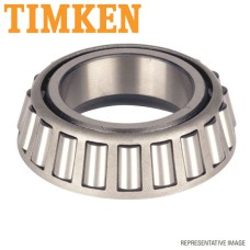 Timken Bearing Cone - 665A