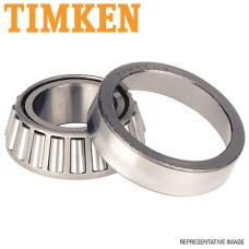 Timken Tapered Bearing Cup & Cone Kit - 33213