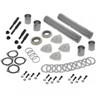 Meritor Fast Set No Ream King Pin Kit (R202010) - Suits FG941, MFS13, MFS14