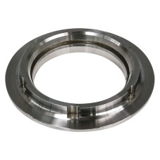 Hub Seal. Suit - BPW Eco 9t
